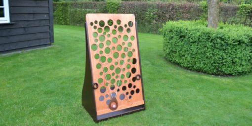 Oud Hollandse spellen | gatenkaas